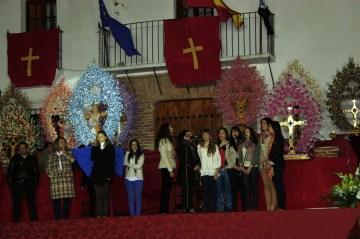 Crucesdemayo2012.jjferia.038