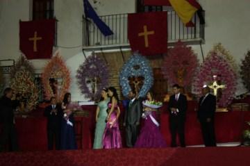 Crucesdemayo2012.jjferia.039