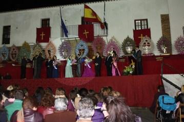 Crucesdemayo2012.jjferia.041