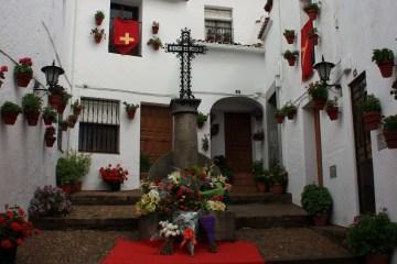 Crucesdemayo2012.jjferia.051