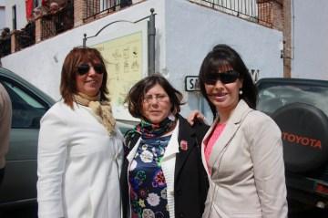 Crucesdemayo2012.jjferia.114