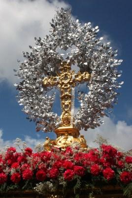 Crucesdemayo2012.jjferia.120