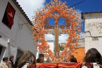 Crucesdemayo2012.jjferia.064