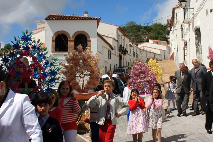 Crucesdemayo2012.jjferia.065