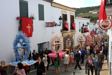 Crucesdemayo2012.jjferia.069