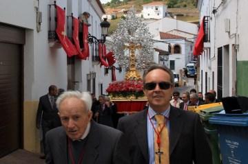 Crucesdemayo2012.jjferia.074