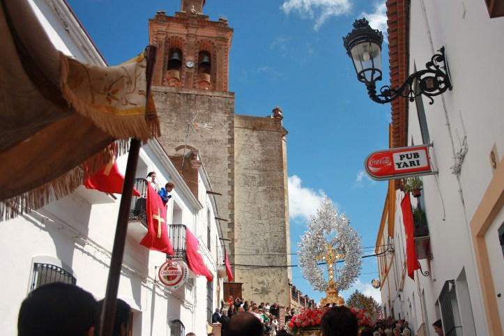 Crucesdemayo2012.jjferia.076