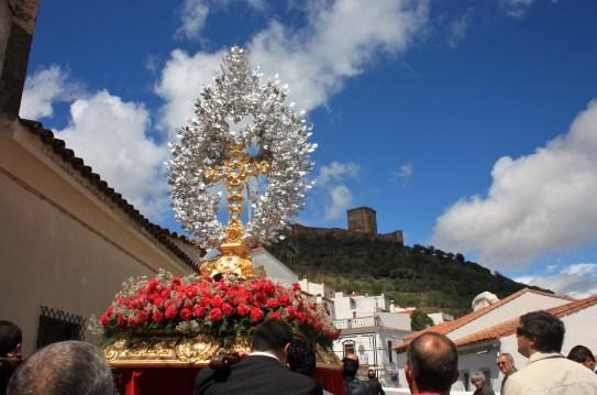Crucesdemayo2012.jjferia.089