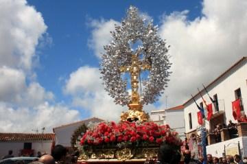 Crucesdemayo2012.jjferia.094