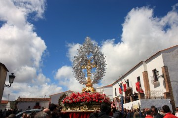 Crucesdemayo2012.jjferia.093