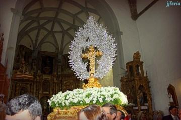 cruz12