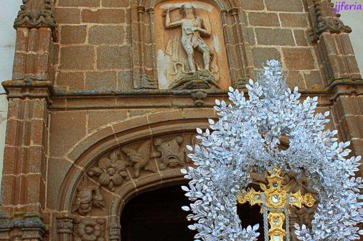 cruz138