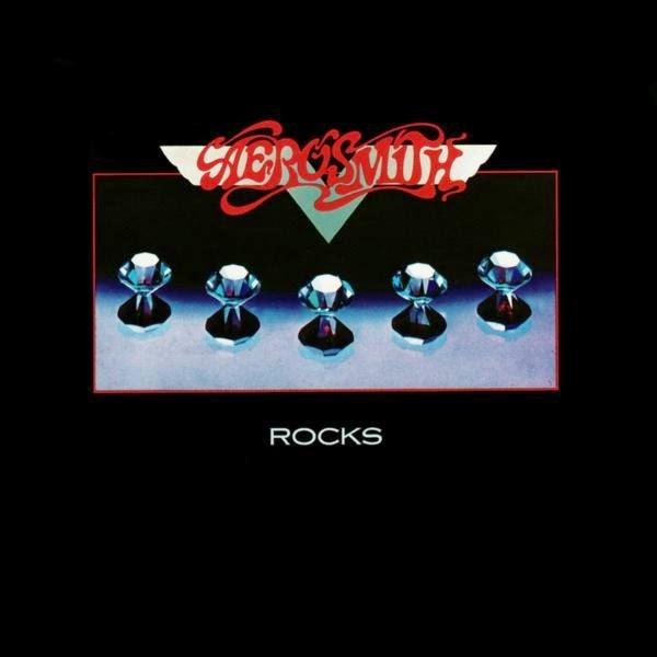 ¿Qué Estás Escuchando? Aerosmith_-_rocks1
