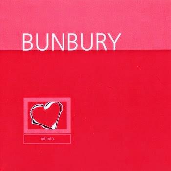 Bunbury: Sus 20 temas imprescindibles - Ecos Del Vinilo