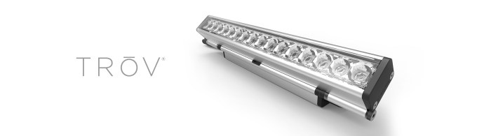 Ecosense Lighting L50 E Centralroots Com