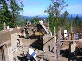 Gabor Residence - Stoltz Bluff Eco Retreat