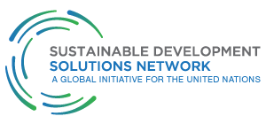 Trust founder Peter Head joins as a member of the UNSDSN - Sustainable Cities Thematic Group