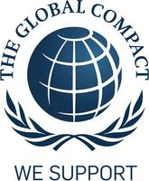 Ecological Sequestration Trust joins UN Global Compact