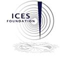 ICES-logo-image-short