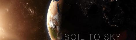 短片 - 土壤天空 - 我们的愿景和灵感