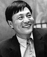 Kongjian Yu, Fasla