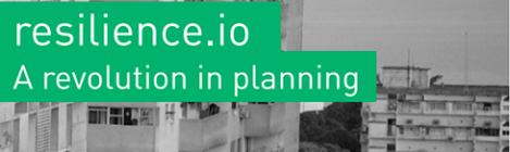 resilience.io Platform Report