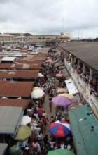 Accra Ghana image 4
