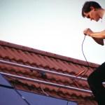 Erneuerbare Energien schaffen Arbeitsplätze