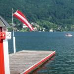 Kleinwasserkraftwerke in Österreich behaupten sich in ganz Europa