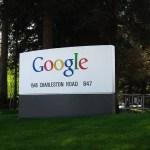 Google baut weiteren Windpark für 75 Mio. US-Dollar