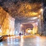Die Provinz Henan in China realisiert umweltschonenden und nachhaltigen Bergbau
