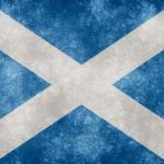 Größter Offshore Windpark in Schottland soll bis 2020 realisiert sein