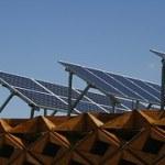 NEXUS Haus – Plusenergiehaus versorgt Bewohner