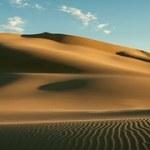 Wüste Gobi liefert bald 200 MW Sonnenenergie