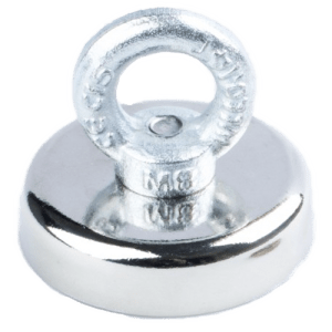 ECO Sinkers Magnet