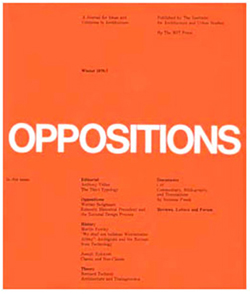 oppositions2