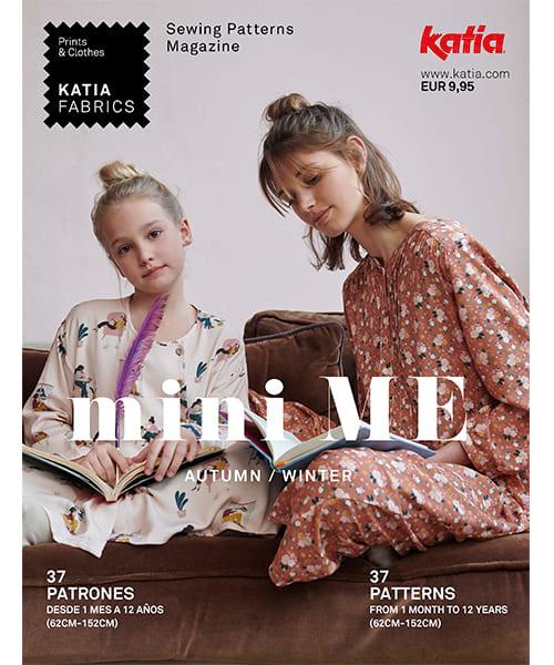 revista_katia_fabrics_costura_minime