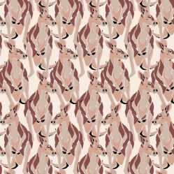 CS2 Canvas Slim Kangaroo