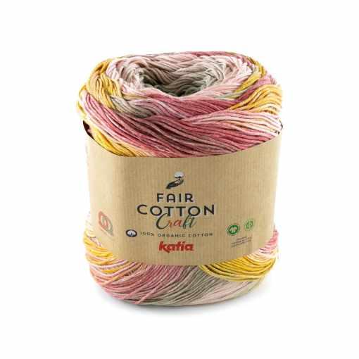 FAIR-COTTON-CRAFT-601