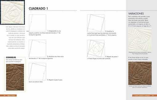 Figuras y formas de acolchado_03L