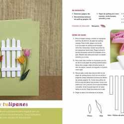 Flores de quilling_03