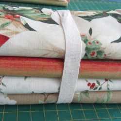 telas marcus fabrics winter botanicals