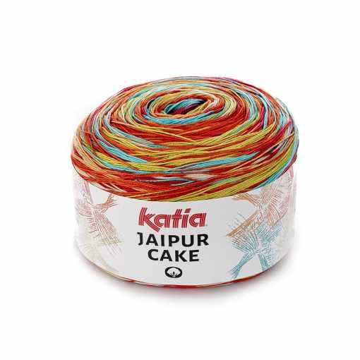 JAIPUR-CAKE-407