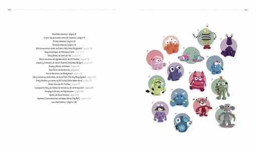 Monstruos de amigurumi_02