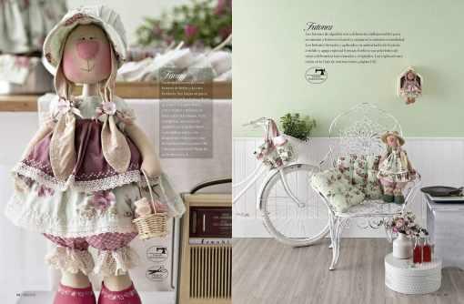 Muñecas de tela y labores con encanto_04