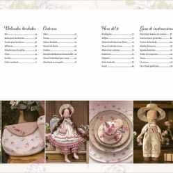 Muñecas de tela y labores de ensueño_02