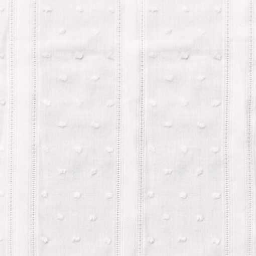 PVW1 Plumeti Vintage White Plumeti Vintage White