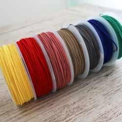 goma-cordon-suave-mascarillas-colores_01