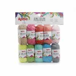 lana-hilo-amigurumi100cotton-tejer-algodon-multicolor-todas-katia-s03-fhd
