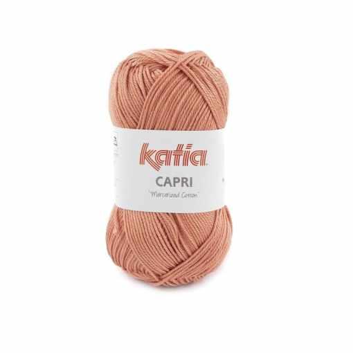 lana-hilo-capri-tejer-algodon-mercerizado-primavera-verano-katia-82182-fhd